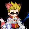 kitsunefandom's avatar