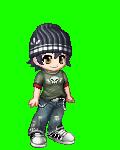 evil devil9966's avatar