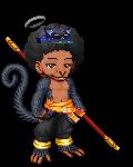 Zefurr's avatar
