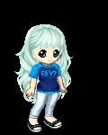 trueloveee's avatar