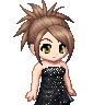munchkins08's avatar