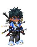 Mugen Champloo51's avatar