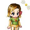naninha321's avatar