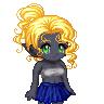 Kayanolin's avatar