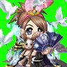 noortjuh1's avatar
