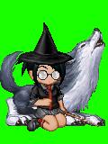 [darkened~soul]'s avatar