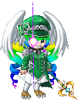 DoeNormaal's avatar