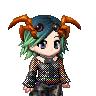 geranade's avatar