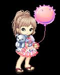 Cute Chocolate Chip's avatar
