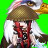 hard-corechris's avatar
