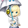 Loshura's avatar