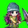 nicky123409's avatar