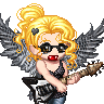 Beille's avatar