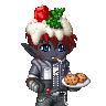 SHADOW-DEMON-SEAN's avatar