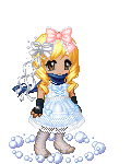 littlexmsxsierra's avatar