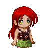 drappachishi's avatar