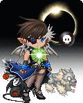xMizz_DemeanorX's avatar