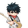 Xx!Cipher!xX's avatar