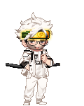 virgil abloh's avatar