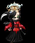 Kitty_Lilith27's avatar