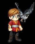 IsaacLightningSword's avatar