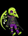 Fumio xo 's avatar