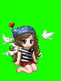 jessisyourgirl's avatar