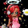 Reddz__Wayzz's avatar