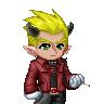 SoulRa1n's avatar
