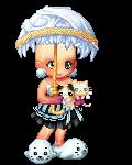 LittleLilyKitty's avatar