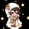 XxLuka_CrossxX's avatar