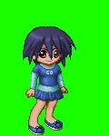 KasaiNeesan's avatar