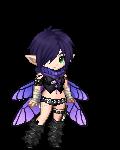 Endless Onyx's avatar