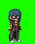 jestergurl's avatar