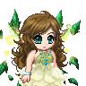 eomcat7788's avatar
