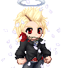 EvanxAmore's avatar