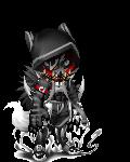 Abisu Okami's avatar