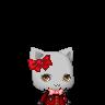 Lord Lorna's avatar