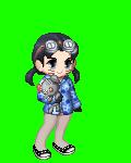 Silent-remedy14's avatar
