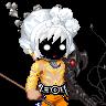 Pungent's avatar