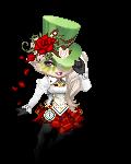 Master KRIYON's avatar