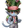 Rev.Green's avatar