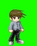 mr_skunkman's avatar