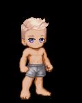 Xeratai's avatar