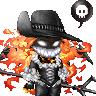 Idioxic's avatar