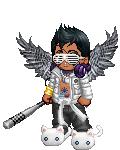 --X__GangBoY__X--