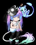 Neko-Chan666's avatar