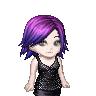 MedoSZ93's avatar