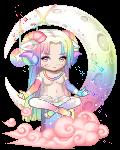 Lithiya's avatar