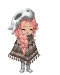 iiBiteYou-xX's avatar